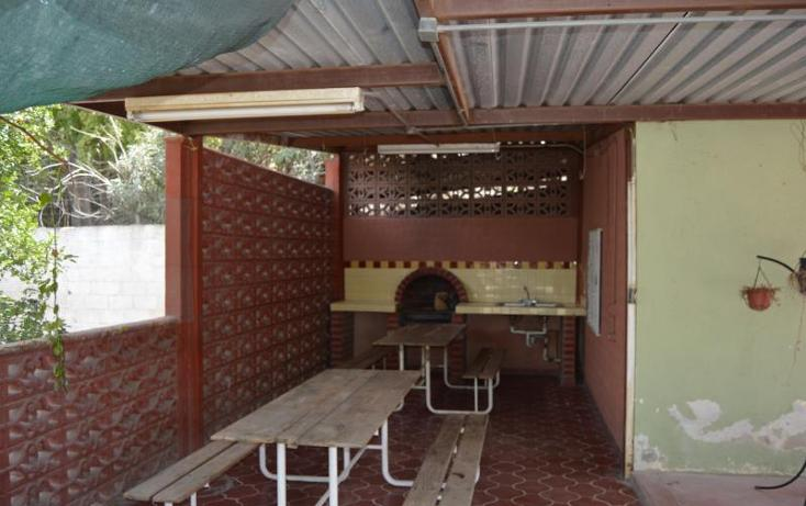 Foto de casa en venta en  *, guerrero, la paz, baja california sur, 1735362 No. 12