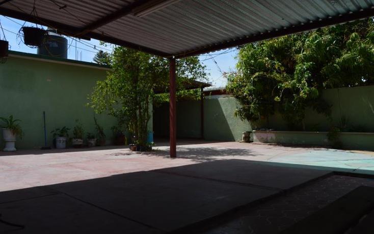 Foto de casa en venta en  *, guerrero, la paz, baja california sur, 1735362 No. 15