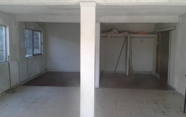 Foto de edificio en venta en  , guerrero, la paz, baja california sur, 2644185 No. 04