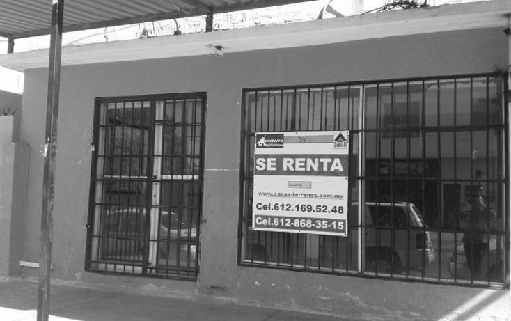 Foto de edificio en venta en  , guerrero, la paz, baja california sur, 2644185 No. 06