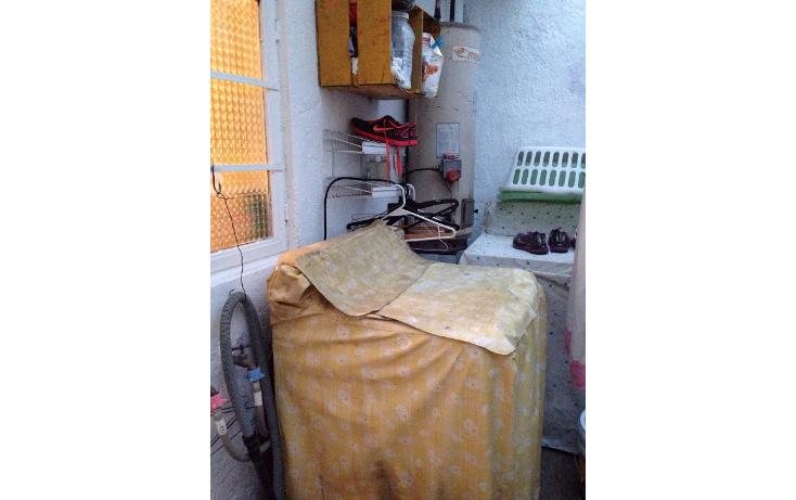 Foto de casa en venta en  , guerrero, metepec, méxico, 1459787 No. 08