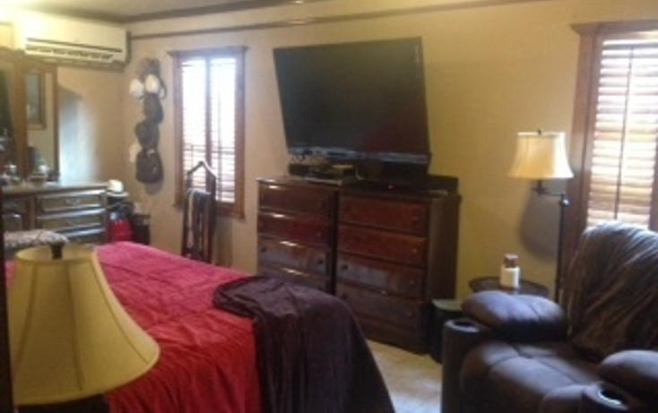 Foto de casa en venta en  , guerrero, nuevo laredo, tamaulipas, 2046051 No. 02