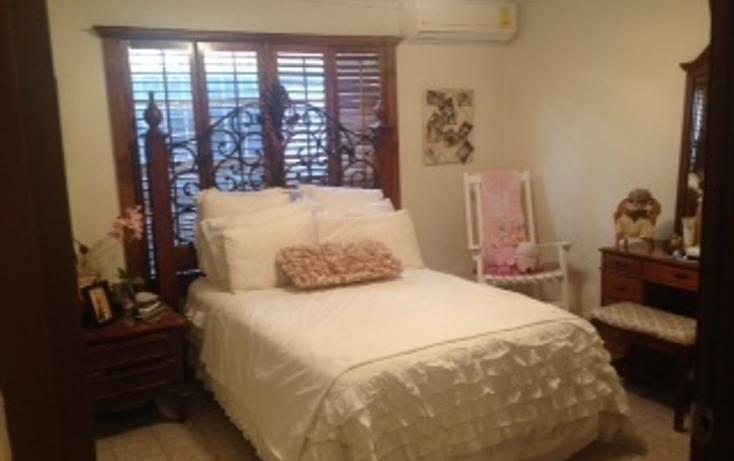 Foto de casa en venta en  , guerrero, nuevo laredo, tamaulipas, 2046051 No. 03