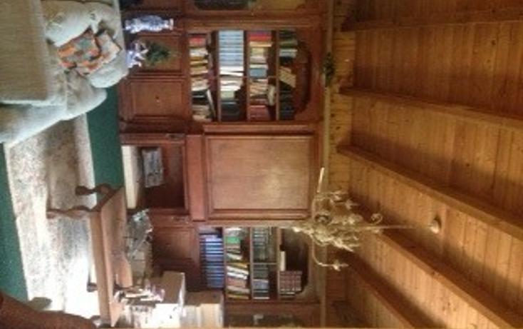 Foto de casa en venta en  , guerrero, nuevo laredo, tamaulipas, 2046051 No. 04