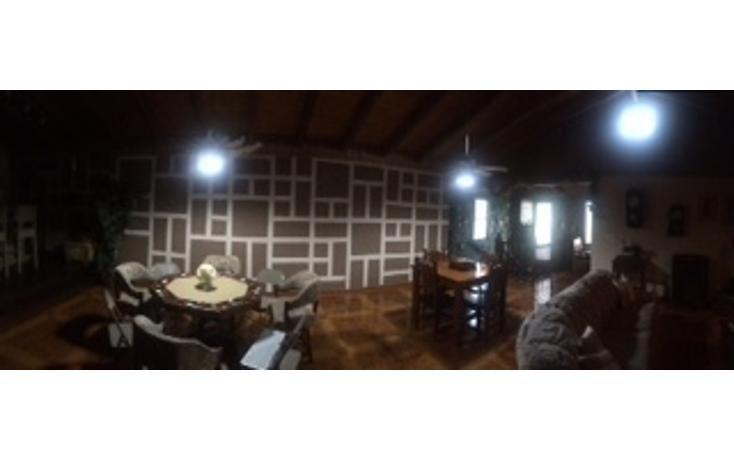 Foto de casa en venta en  , guerrero, nuevo laredo, tamaulipas, 2046051 No. 06