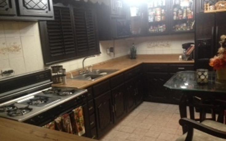 Foto de casa en venta en  , guerrero, nuevo laredo, tamaulipas, 2046051 No. 08