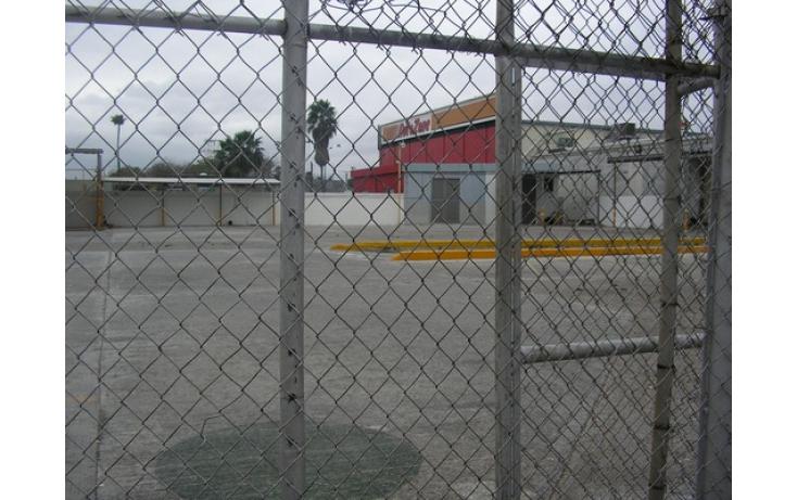 Foto de oficina en renta en, guerrero, nuevo laredo, tamaulipas, 614101 no 02