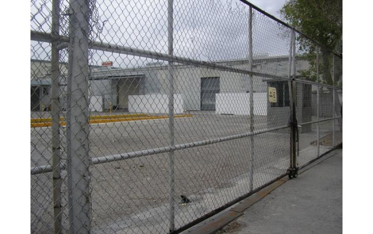 Foto de oficina en renta en, guerrero, nuevo laredo, tamaulipas, 614101 no 03