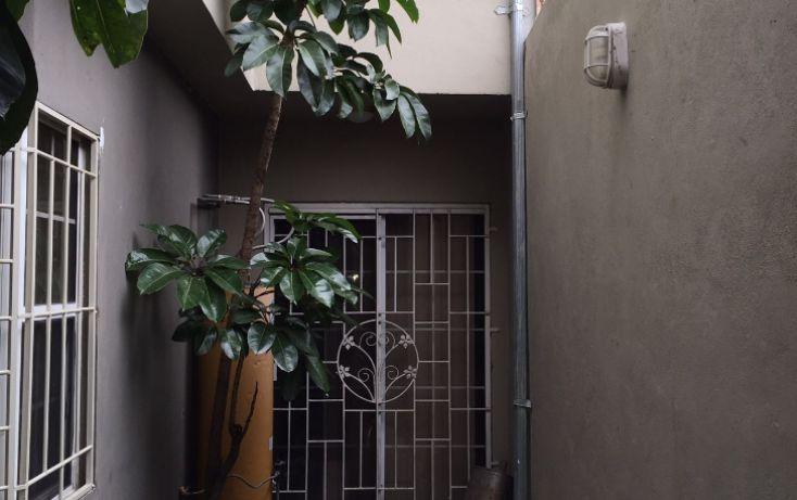 Foto de casa en venta en, guerrero, tijuana, baja california norte, 2015378 no 02