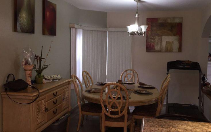 Foto de casa en venta en, guerrero, tijuana, baja california norte, 2015378 no 06