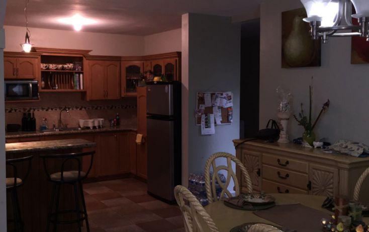 Foto de casa en venta en, guerrero, tijuana, baja california norte, 2015378 no 07