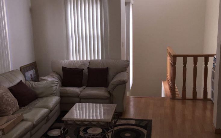 Foto de casa en venta en, guerrero, tijuana, baja california norte, 2015378 no 08