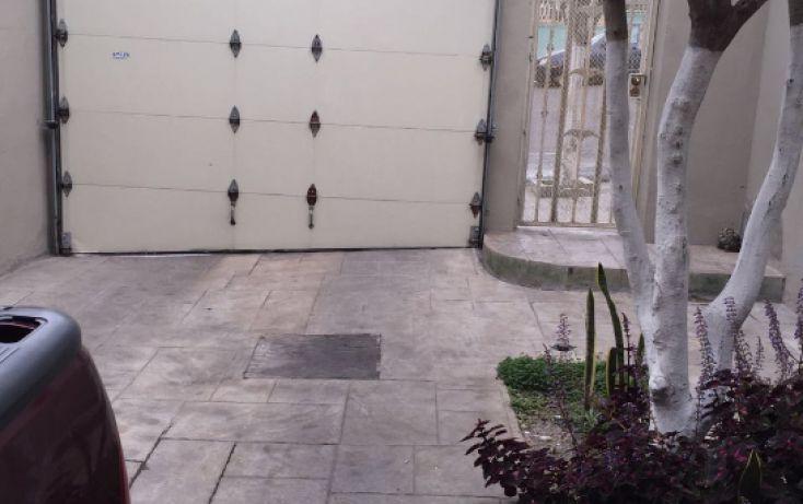 Foto de casa en venta en, guerrero, tijuana, baja california norte, 2015378 no 20