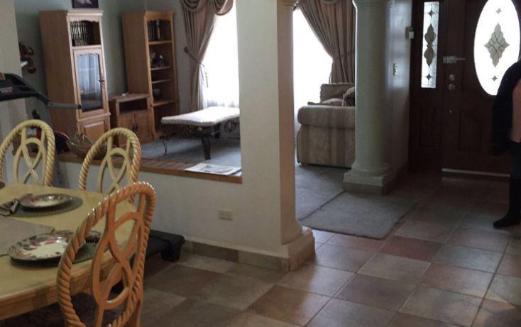 Foto de casa en venta en, guerrero, tijuana, baja california norte, 2015378 no 24