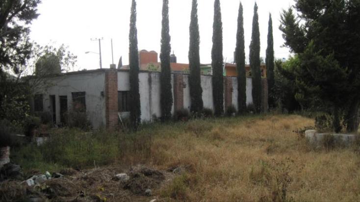 Foto de terreno habitacional en venta en  44, santa clara coatitla, ecatepec de morelos, méxico, 221400 No. 04