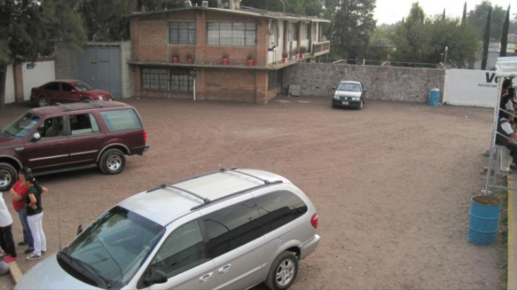 Foto de terreno habitacional en venta en  44, santa clara coatitla, ecatepec de morelos, méxico, 221400 No. 05