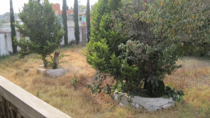Foto de terreno habitacional en venta en  44, santa clara coatitla, ecatepec de morelos, méxico, 221400 No. 07