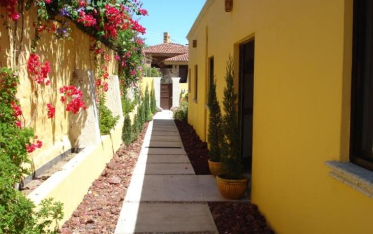 Foto de casa en venta en guillarmo vilas 9, san juan cosala, jocotepec, jalisco, 1735868 No. 05