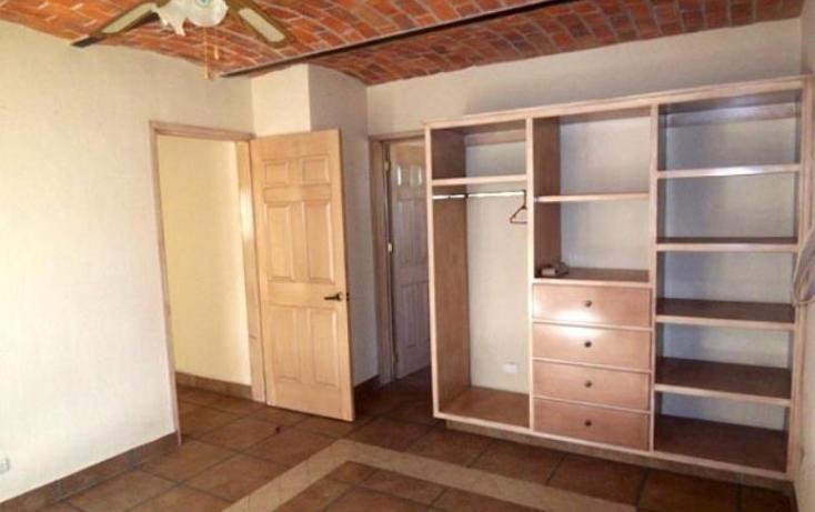 Foto de casa en venta en  9, san juan cosala, jocotepec, jalisco, 1735868 No. 13