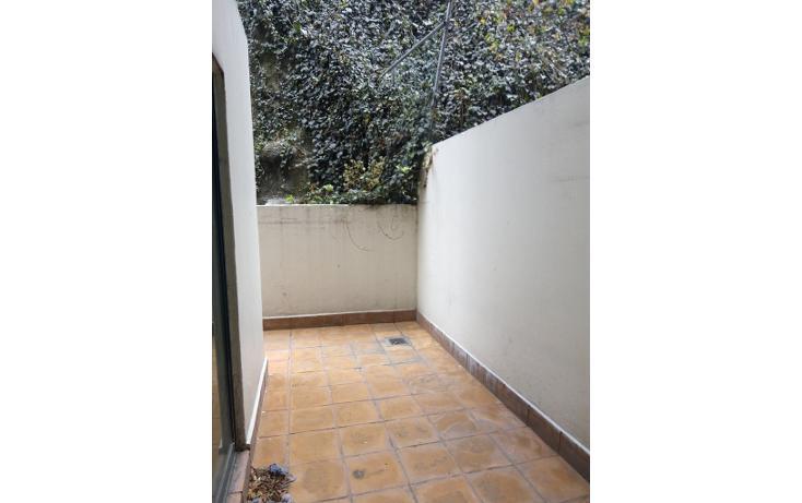 Foto de departamento en venta en guillermo gonzalez camarena 900, santa fe, álvaro obregón, distrito federal, 2650631 No. 09