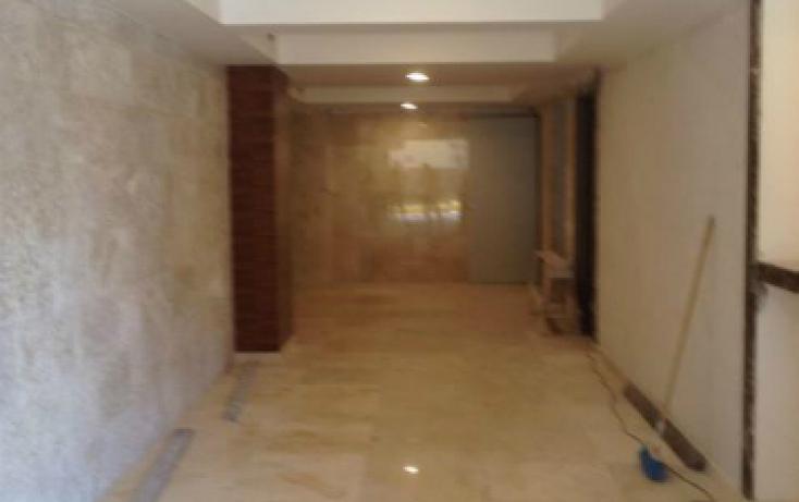 Foto de oficina en renta en guillermo gonzález camarena, santa fe, álvaro obregón, df, 803725 no 02