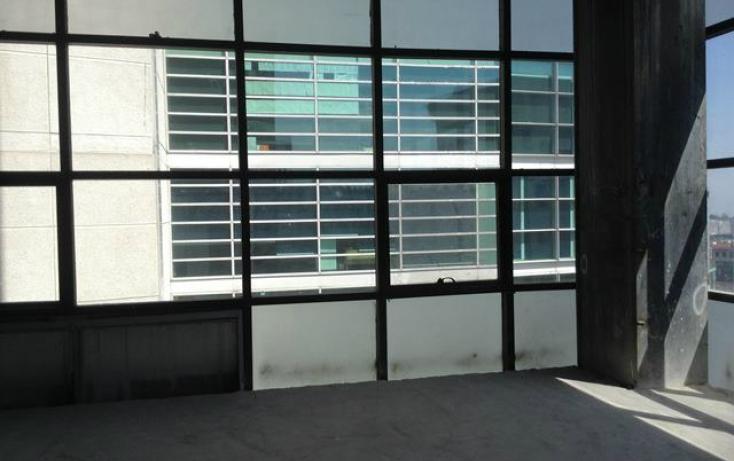 Foto de oficina en renta en guillermo gonzález camarena, santa fe, álvaro obregón, df, 803725 no 07