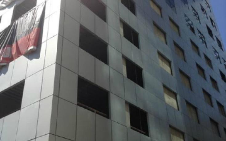 Foto de oficina en renta en guillermo gonzález camarena, santa fe, álvaro obregón, df, 803725 no 12