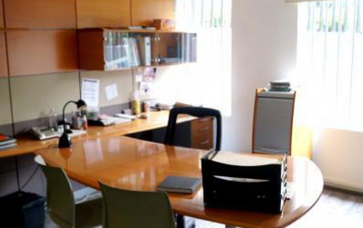 Foto de oficina en renta en guillermo gonzlez camarena 500, santa fe, álvaro obregón, df, 1791105 no 02