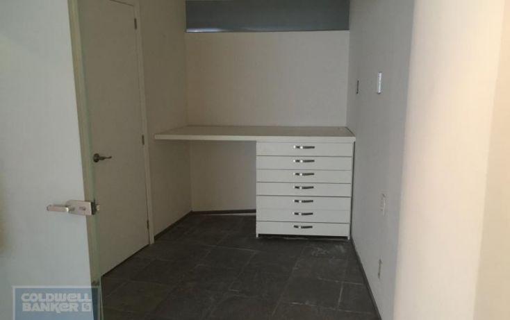 Foto de oficina en renta en guillermo gonzlez camarena 500, santa fe, álvaro obregón, df, 1791105 no 07