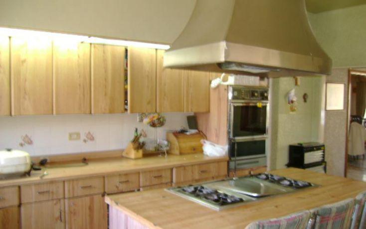 Foto de casa en venta en guillermo machado 100, rincón de los cedros, san nicolás de los garza, nuevo león, 1727446 no 04