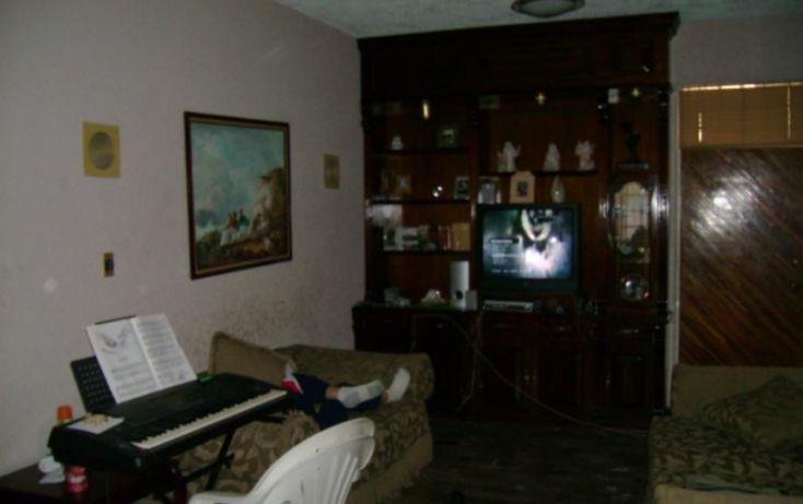Foto de casa en venta en guillermo machado 100, rincón de los cedros, san nicolás de los garza, nuevo león, 1727446 no 07