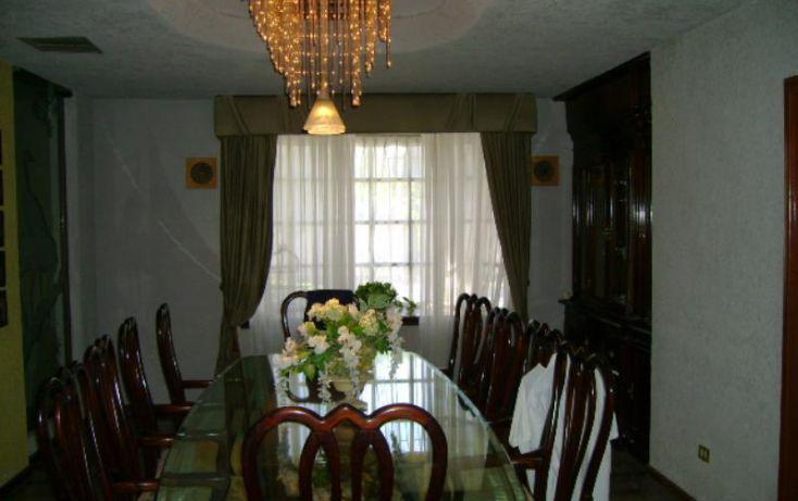 Foto de casa en venta en guillermo machado 100, rincón de los cedros, san nicolás de los garza, nuevo león, 1727446 no 08