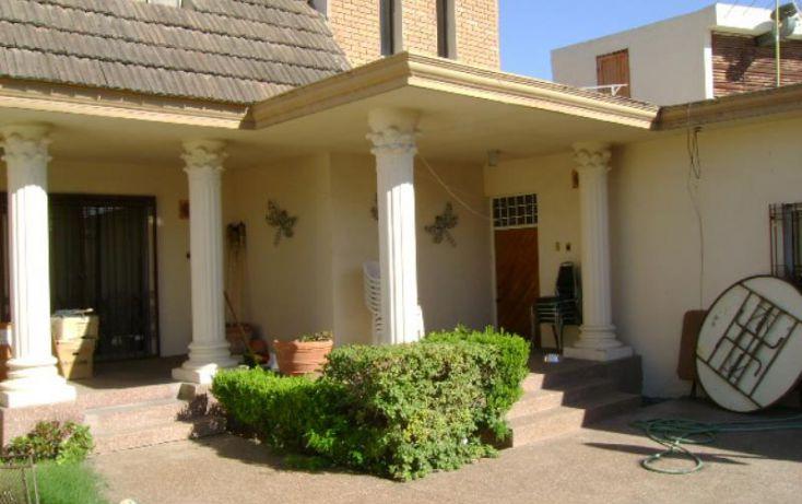 Foto de casa en venta en guillermo machado 100, rincón de los cedros, san nicolás de los garza, nuevo león, 1727446 no 12