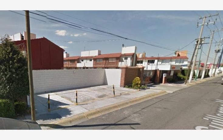 Foto de casa en venta en guillermo marconi 1205, las torres, toluca, méxico, 1923938 No. 03