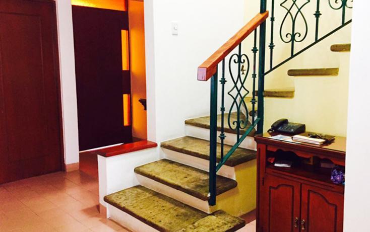 foto de casa en renta en residencial la escalera gustavo a madero