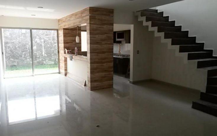 Foto de casa en venta en guillermo prieto 10, 8 de marzo, boca del río, veracruz, 1560774 no 04