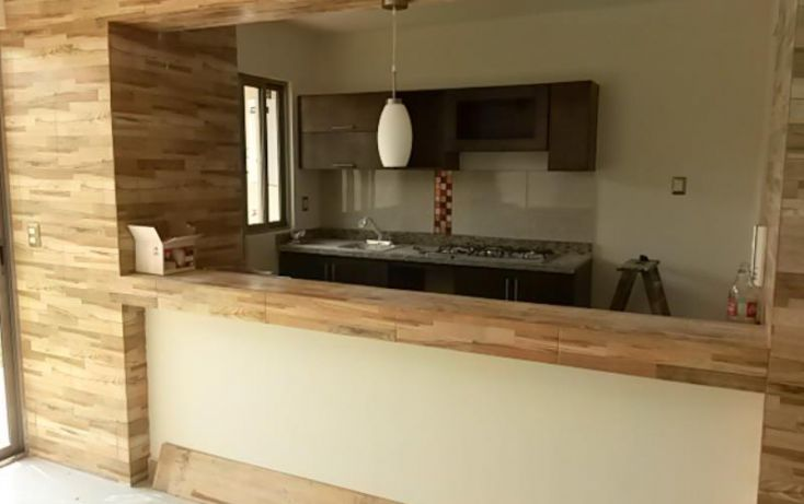 Foto de casa en venta en guillermo prieto 10, 8 de marzo, boca del río, veracruz, 1560774 no 05