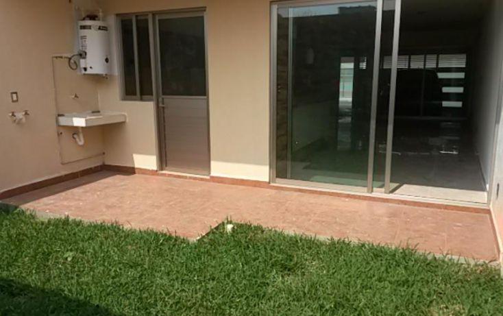 Foto de casa en venta en guillermo prieto 10, 8 de marzo, boca del río, veracruz, 1560774 no 07