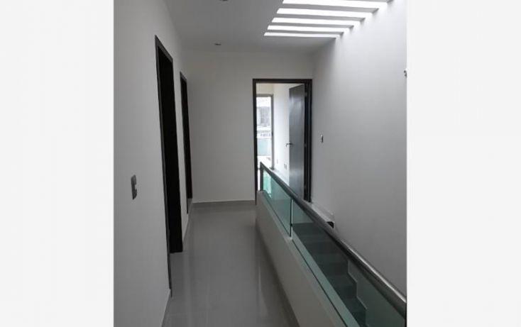 Foto de casa en venta en guillermo prieto 10, 8 de marzo, boca del río, veracruz, 1560774 no 19