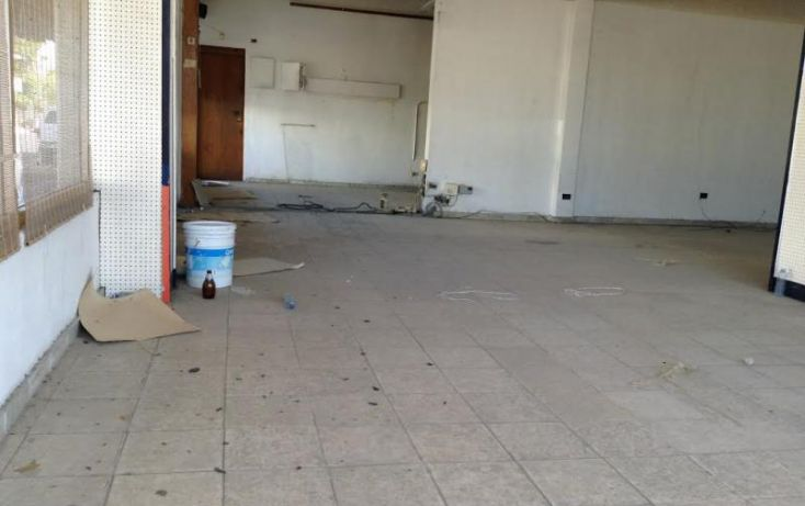 Foto de edificio en venta en guillermo prieto 1060, zona central, la paz, baja california sur, 1764596 no 03