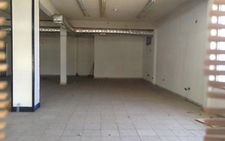 Foto de edificio en venta en guillermo prieto 1060, zona central, la paz, baja california sur, 1764596 no 04