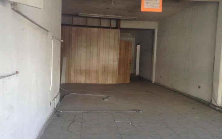 Foto de edificio en venta en guillermo prieto 1060, zona central, la paz, baja california sur, 1764596 no 05