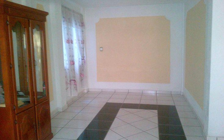 Foto de casa en venta en guillermo prieto 2, benito juárez, nicolás romero, estado de méxico, 1799031 no 06