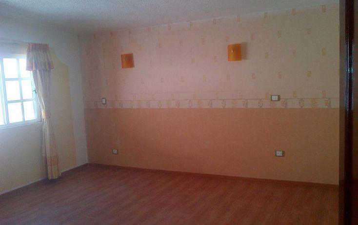 Foto de casa en venta en guillermo prieto 2, benito juárez, nicolás romero, estado de méxico, 1799031 no 08