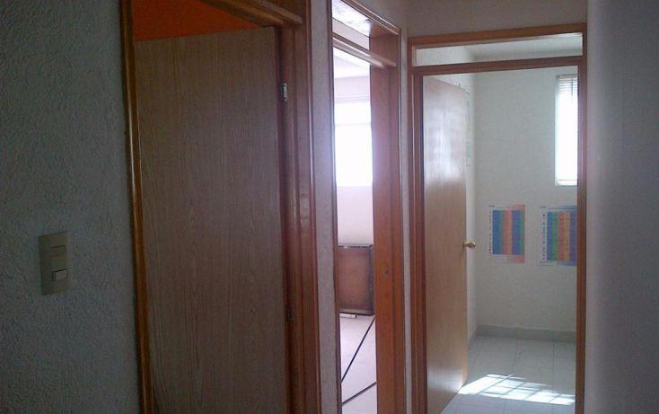 Foto de casa en venta en guillermo prieto 2, benito juárez, nicolás romero, estado de méxico, 1799031 no 10
