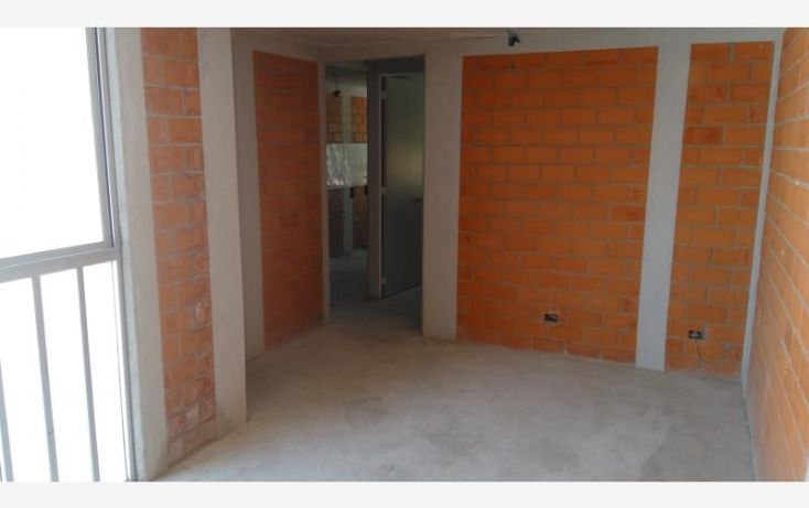 Foto de departamento en venta en guillermo prieto 215, magdalena mixiuhca, venustiano carranza, df, 1667468 no 04