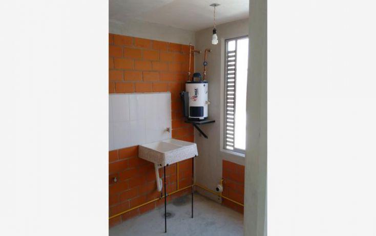 Foto de departamento en venta en guillermo prieto 215, magdalena mixiuhca, venustiano carranza, df, 1667468 no 08