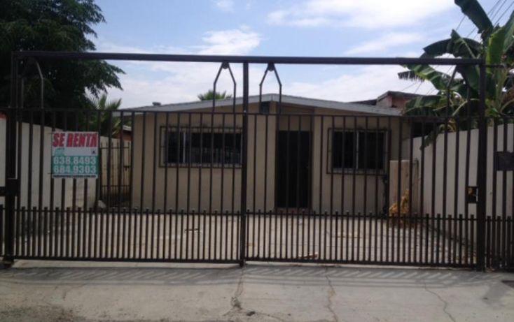 Casa en los ngeles en renta id 1104433 for Renta de casas en tijuana