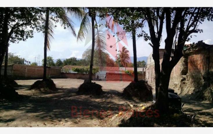 Foto de terreno habitacional en venta en guillermo prieto 55, aguajitos, comala, colima, 776813 no 06