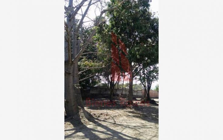 Foto de terreno habitacional en venta en guillermo prieto 55, aguajitos, comala, colima, 776813 no 09